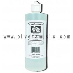 ROCHE-THOMAS Valve Oil 16oz.