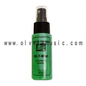 ROCHE-THOMAS Mi-T Mist For Mouthpiece 2oz.