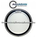 AQUARIAN Super Kick II Bass Drumhead