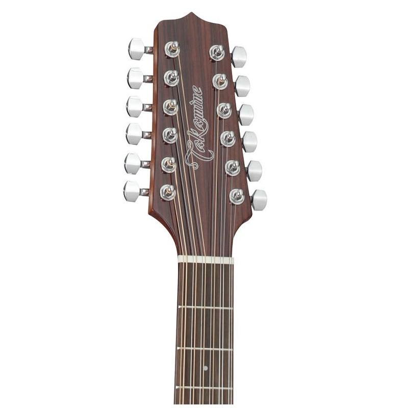 takamine series g30 guitarra electro acustica de 12 cuerdas natural olvera music. Black Bedroom Furniture Sets. Home Design Ideas