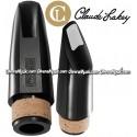 CLAUDE LAKEY Original Clarinet Mouthpiece