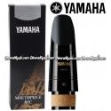 YAMAHA Clarinet Mouthpiece - Standard Series