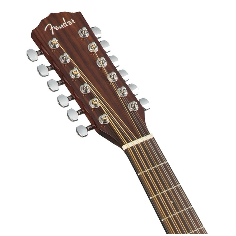 fender 12 string a e guitar natural olvera music Fender CD-100 12 String fender 12 string a e guitar natural