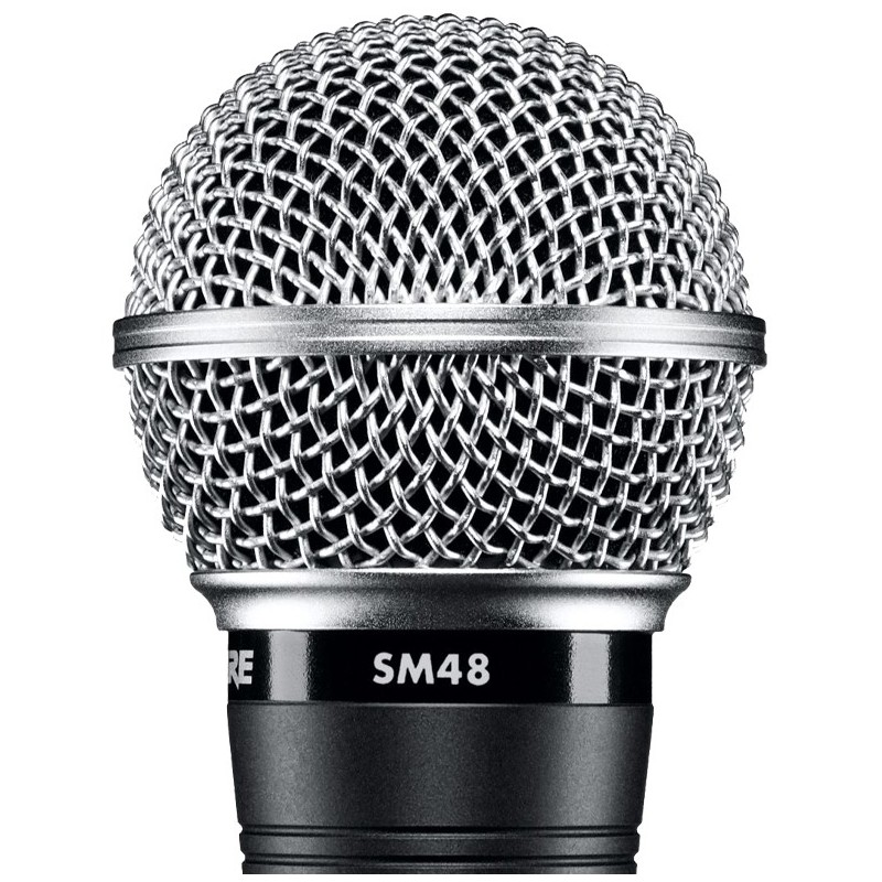shure dynamic vocal microphone cardioid dynamic mic olvera music. Black Bedroom Furniture Sets. Home Design Ideas