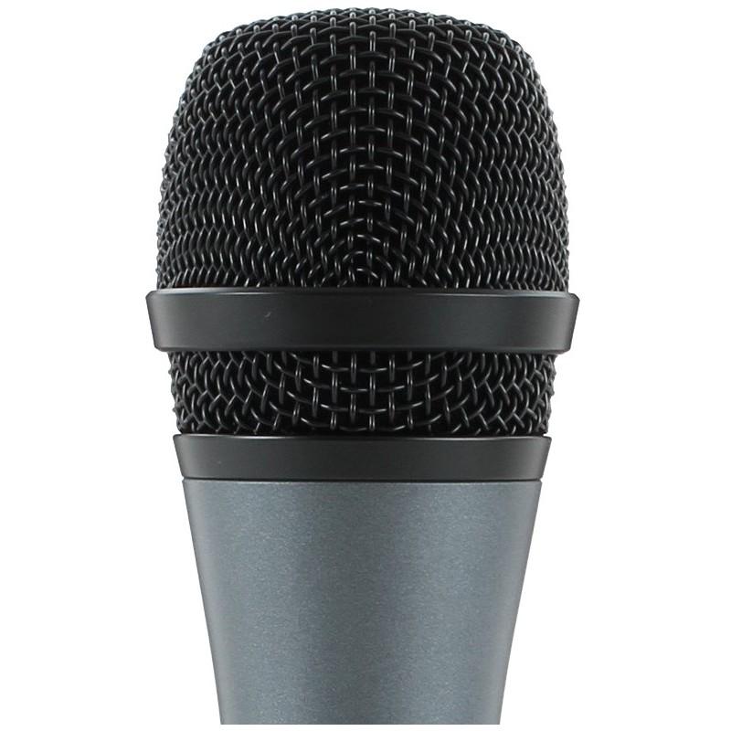 sennheiser lead vocal stage microphone olvera music. Black Bedroom Furniture Sets. Home Design Ideas