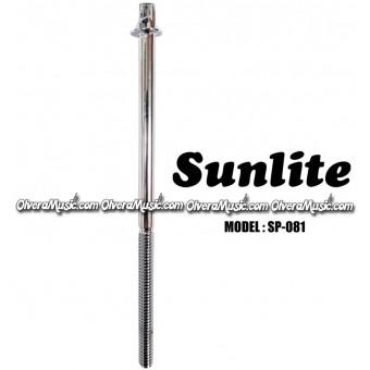 SUNLITE Bass Drum Locking Screw - 110mm 7/32