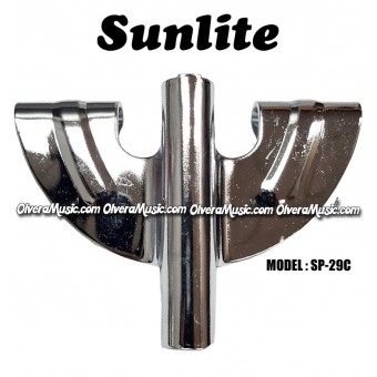 SUNLITE Bass Drum Claw