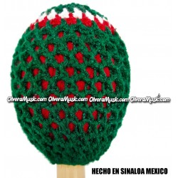 MALLET for Percussion - Made in Mexico