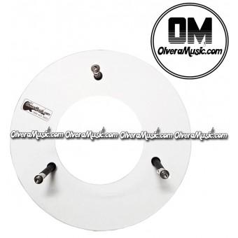 OM Alto Horn Sound Reflector