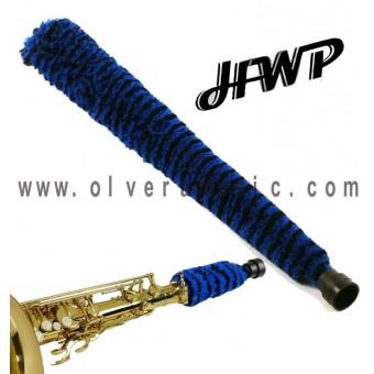 HWP Protector de Zapatilla para Saxofón Tenor