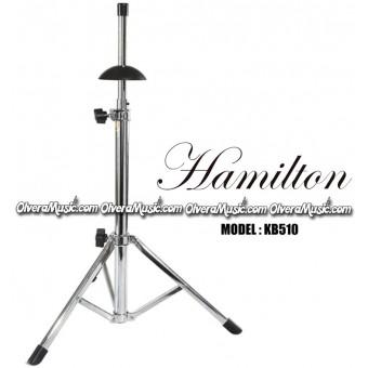Hamilton Atril para Trombon (KB510)