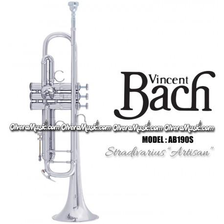 Bach stradivarius activation code
