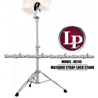 LP M245