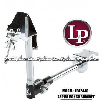 LP Aspire Soporte p/Bongos