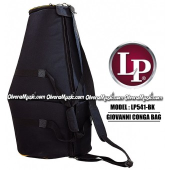 LP Giovanni Series Conga Bag
