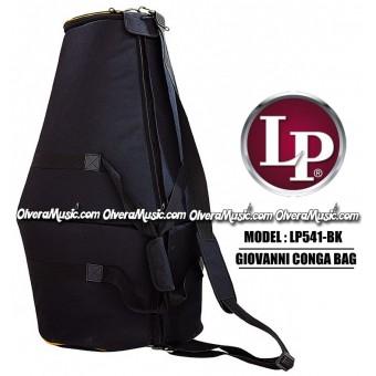 LP Giovanni Series Conga Bag