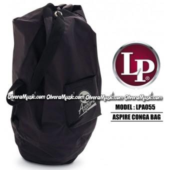 LP Aspire® Conga Bag