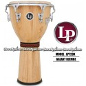 LP Galaxy® Djembe