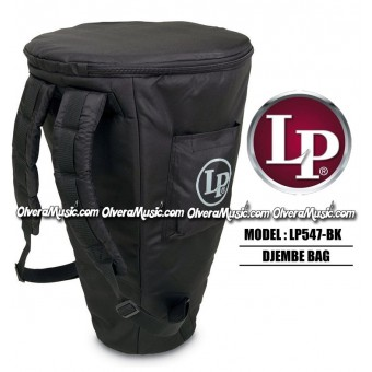 LP Djembe Bag