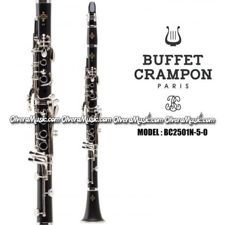 buffet e11 clarinete de madera intermedio sibemol olvera music rh olveramusic com