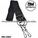BASS DRUM Strap - Single