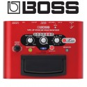 BOSS Vocal Harmonist Pedal