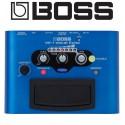BOSS Vocal Echo