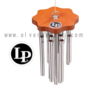 LP Cluster Chimes