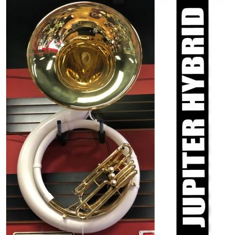 JUPITER Hybrid Sousaphone - (B-STOCK)