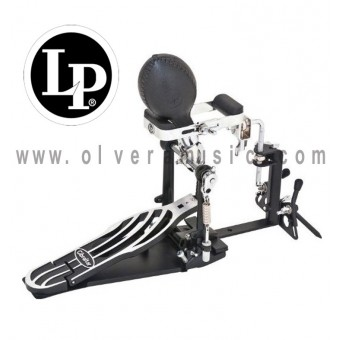 LP Fusheki Pedal c/Maraca