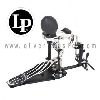 LP Fusheki Foot Pedal w/Maraca