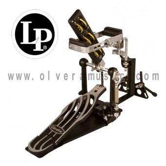 LP Pedal c/Campanas