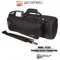 PROTEC Platinum Series Trumpet Bag