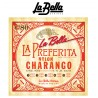 LABELLA Charango Nylon Strings