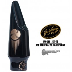 JODY JAZZ JET Series Tenor Saxophone Mouthpiece