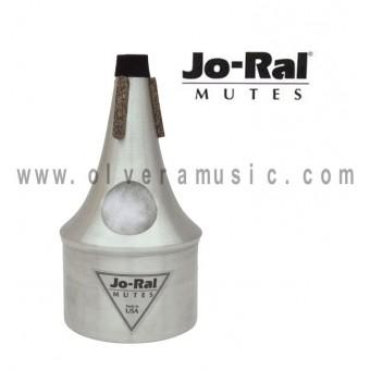 JO-RAL Trumpet Bucket Mute