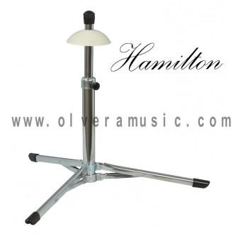 HAMILTON Trumpet Stand