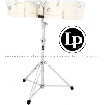LP Prestige Stand for LP Prestige Timbales