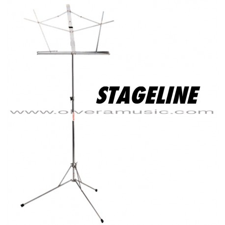 Stageline (MS1050N) Music Stand