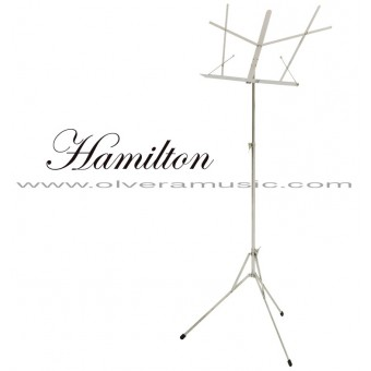 HAMILTON Student Wire Music Stand