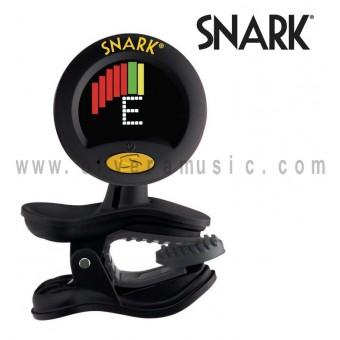 "SNARK ""Super Tight"" Afinador Cromatico Para Todo Tipo De Instrumento"