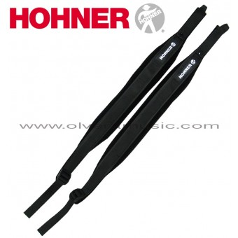 HOHNER Accordion Straps