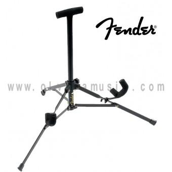 Fender (099-1811-000) Atril para Guitarra Electrica