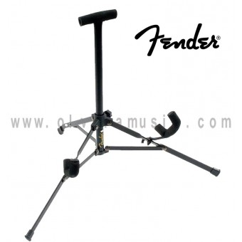 Fender (099-1811-000) Electric Guitar Folding A-Frame Stand