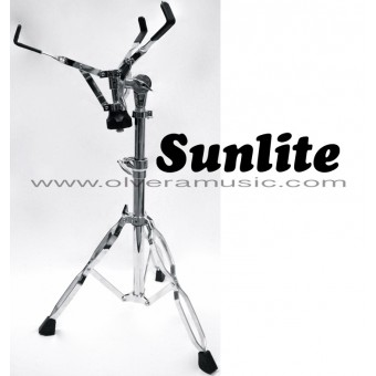 SUNLITE Snare Stand