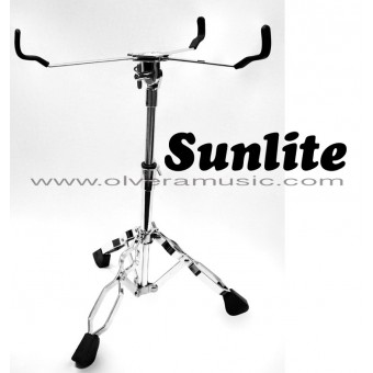 SUNLITE Double Braced Snare Stand
