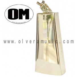 OM Cowbell - X-Large