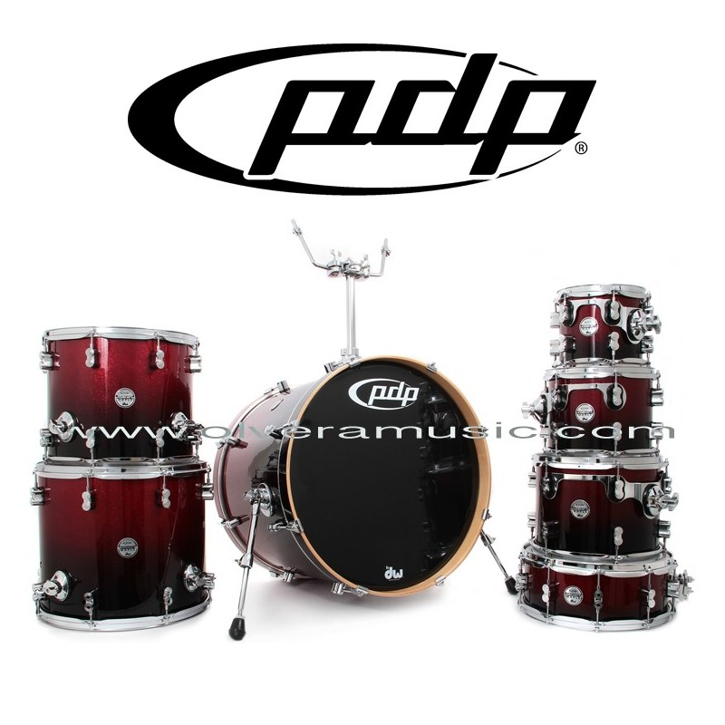 how to play fade to black on drums
