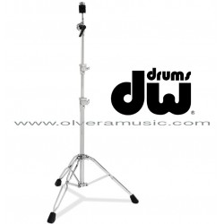 DW Straight Cymbal Stand