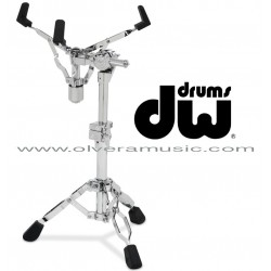 DW Heavy Duty Double Braced Snare Stand